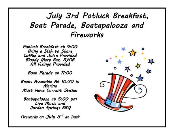4th Of July Boatapalooza besides  on jordan lake boat rentals
