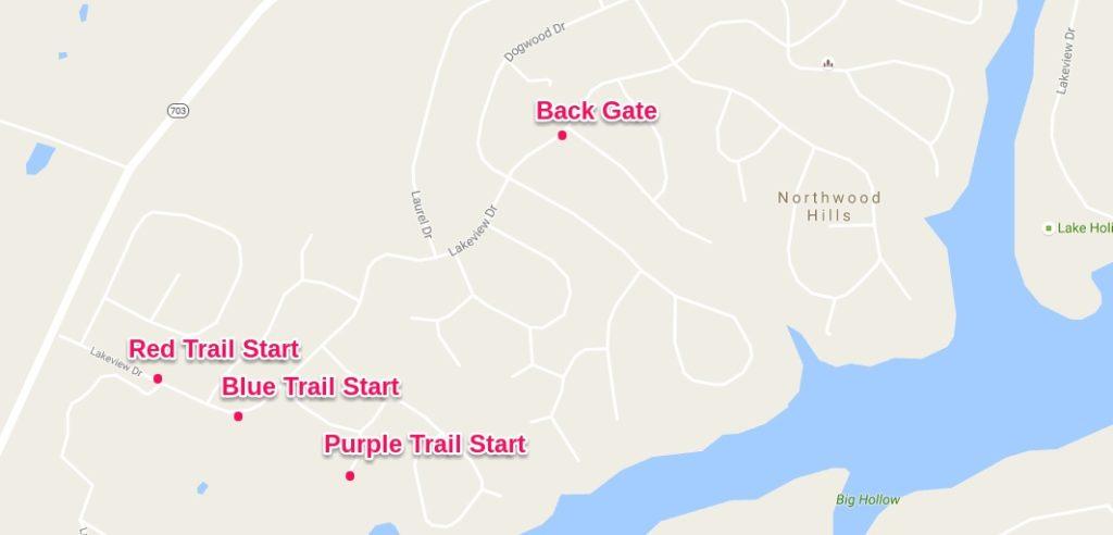 north-trails-start-lhcc